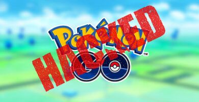 Looking to Hack POKÉMON GO for free on your Android or iPhone iOS? ENTER HERE ⭐ to add Joystick and change location in Pokémon GO.