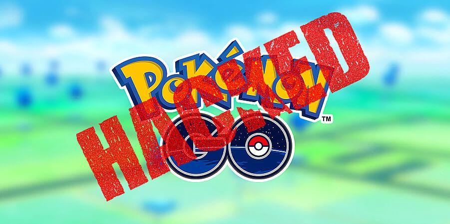 ¿Buscas Hackear POKÉMON GO gratis en tu Android o en iPhone iOS? ENTRA AQUÍ ⭐ para añadirte Joystick y cambiar localización en Pokémon GO.