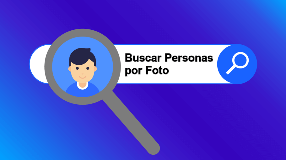 Learn how to ⭐ SEARCH A PERSON 🔥 by a photo or photos online via Google Images, Facebook or search apps.