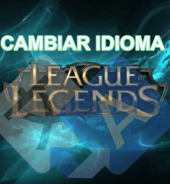 Looking to change the language and voices of LEAGUE OF LEGENDS and put the game in English, Japanese, Spanish or another language? ⭐ ENTER HERE ⭐ to learn.