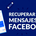 Learn how to ⭐ RECOVER ⭐ Deleted or Deleted messages / conversations from Facebook Messenger step by step and in an easy way.