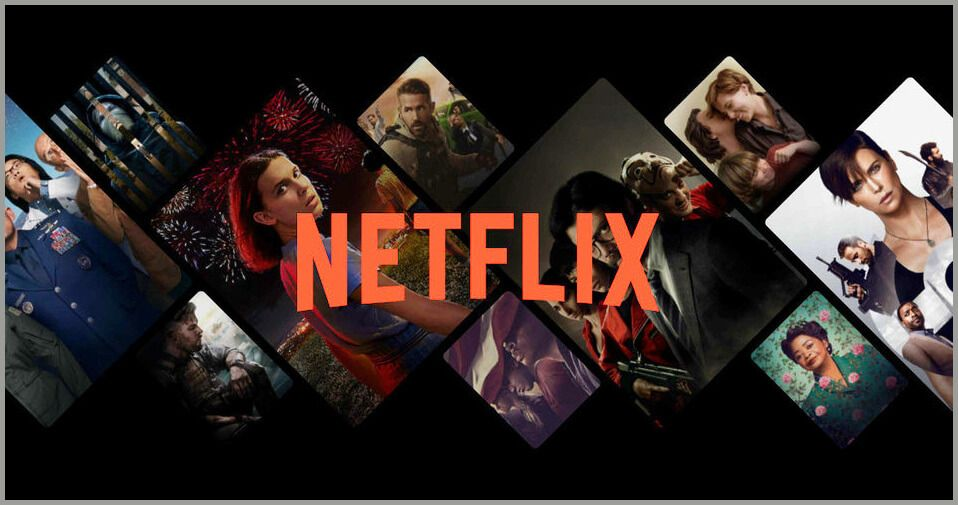 ⭐ ALL about having a NETFLIX Account ✅: Advantages, Rates or Prices, Subscription types, Availability and how to use Netflix to watch Movies.
