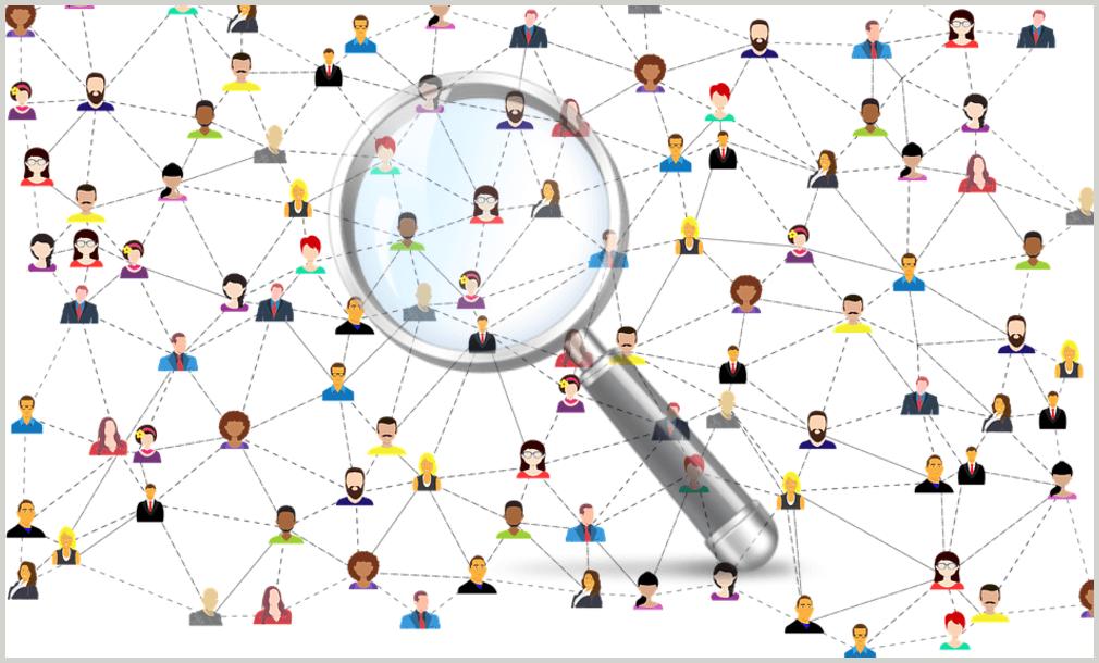Ve cómo puedes ⭐ BUSCAR Datos de PERSONAS gratis ⭐ por Internet sabiendo su nombre y apellido paso a paso.