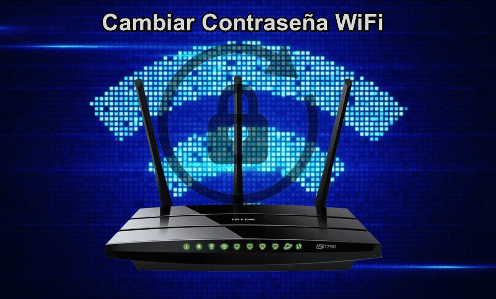 ¿Buscas Cambiar la CONTRASEÑA WIFI de tu router mediante 192.168.1.1? ⭐ ENTRA AQUÍ ⭐ para aprender a cambiarlo en menos de 1 minuto.