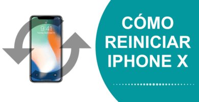 Learn how to RESET or reboot your iPhone X or X Plus cell phone to the FACTORY version step by step.