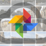 Learn how to UPLOAD PHOTOS, Images and Videos to the Google Photos cloud and activate sync and backup.