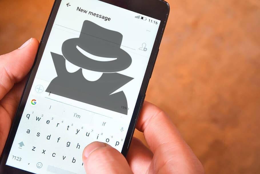 Aprende cómo puedes ⭐ ENVIAR o mandar mensajes de TEXTO SMS ✅ privado o anónimos gratis por la internet con esta guía PASO A PASO.