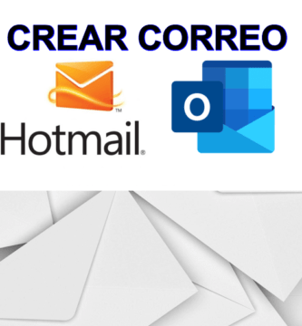 Learn how to CREATE a Hotmail or Outlook EMAIL ACCOUNT and register for free.